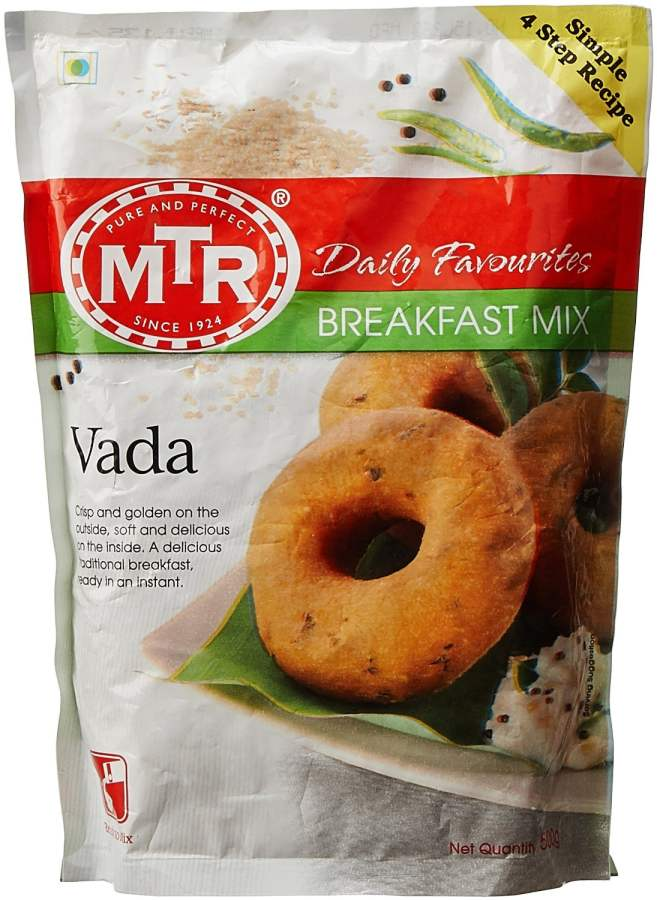 Buy MTR Vada Instant Mix online Switzerland [ CH ]