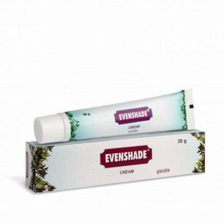 Buy Charak Evenshade online United States of America [ USA ]