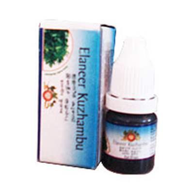 Buy AVP Elaneer Kuzhambu Eye Drops online Malasiya [ MY ]