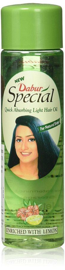 Buy Dabur Special Hair Oil online Australia [ AU ]
