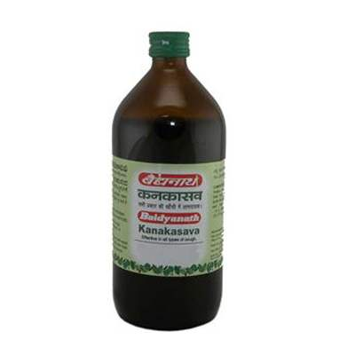 Buy Baidyanath Kankasav online United States of America [ USA ]