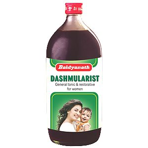 Buy Baidyanath Dashmularist online Australia [ AU ]
