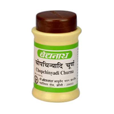Buy Baidyanath Chopchiniyadi Churna online Singapore [ SG ]