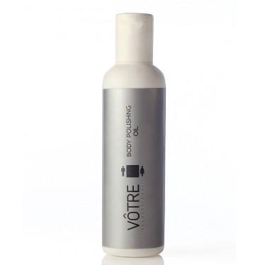 Buy Votre Body Polishing Oil online Malasiya [ MY ]