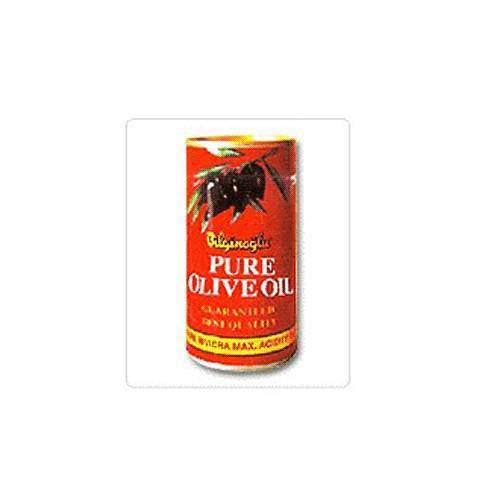 Buy Bilginoglu Turkiye Olive Oil Online MY