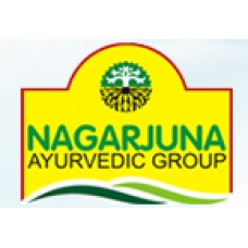 Buy Nagarjuna ( Kerala ) Dhurdhoorapathraadi Keram online New Zealand [ NZ ]