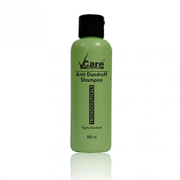Buy Vcare Anti Dandruff Shampoo online Singapore [ SG ]