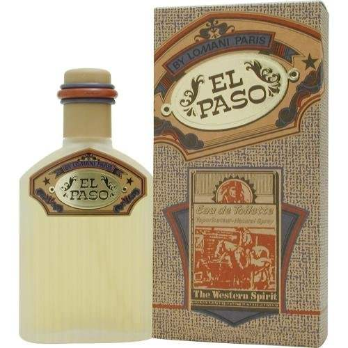 Buy El Paso Perfume online United States of America [ USA ]