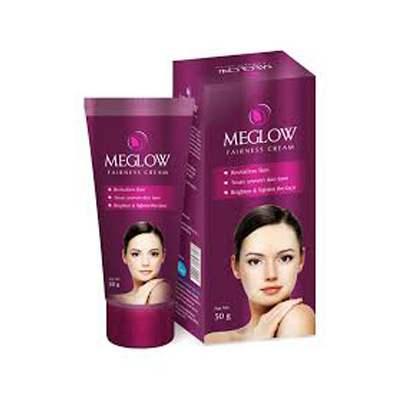 Buy Meglow Fairness Cream online New Zealand [ NZ ]