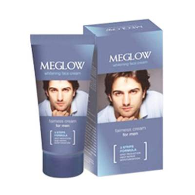Buy Meglow Whitening Face Cream online United States of America [ USA ]