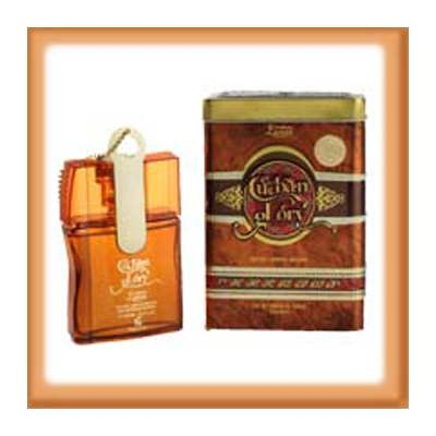 Buy Cuban Glory Perfume for Men online United States of America [ USA ]