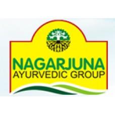 Buy Nagarjuna ( Kerala ) Varaa Choornam online United States of America [ USA ]
