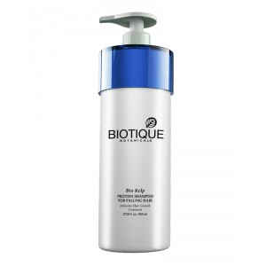 Buy Biotique Bio Kelp Protein Shampoo online Switzerland [ CH ]