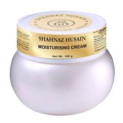 Buy Shahnaz Husain Gold Moisturiser Cream online New Zealand [ NZ ]