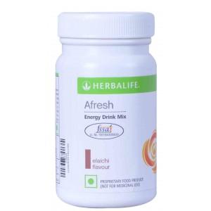 Buy Herbalife Afresh Elaichi online Nederland [ NL ]