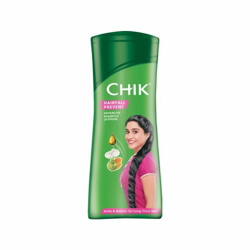 Buy Chik Hairfall Prevent Shampoo Jasmine online United States of America [ USA ]