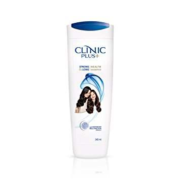 Buy Clinic Plus Strong and Long Health Shampoo online United States of America [ USA ]