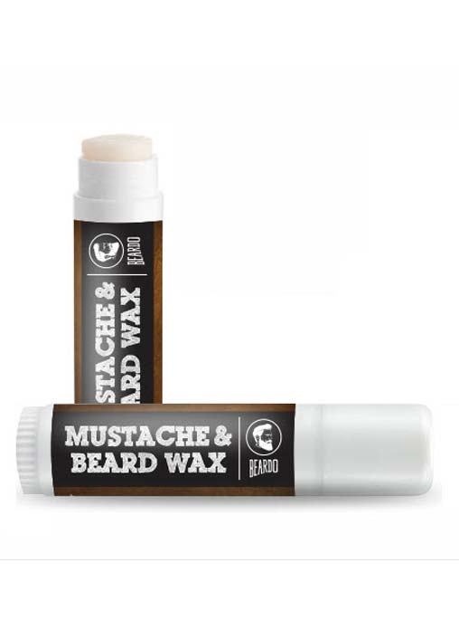 Buy Beardo Mustache & Beard Wax Stick online Australia [ AU ]