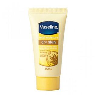 Buy Vaseline Total Moisture Dry Skin Lotion online Malasiya [ MY ]
