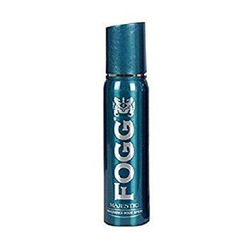 Buy Fogg Majestic Fragrance Body Spray online Australia [ AU ]