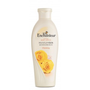 Buy Enchanteur Charming Hand And Body Lotion For Women online Australia [ AU ]