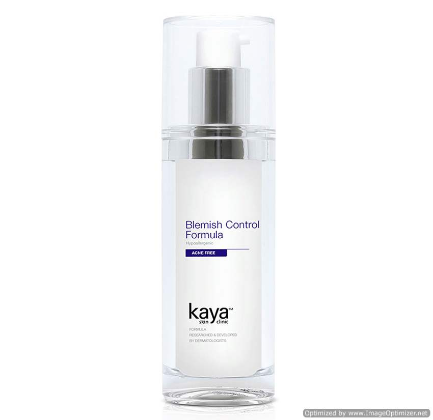 Buy Kaya Skin Clinic Blemish Control Formula online United States of America [ USA ]