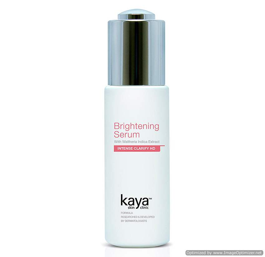 Buy Kaya Skin Clinic Brightening Serum online Malasiya [ MY ]