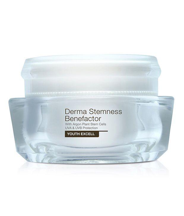 Buy Kaya Skin Clinic Derma Stemness Benefactor online Malasiya [ MY ]