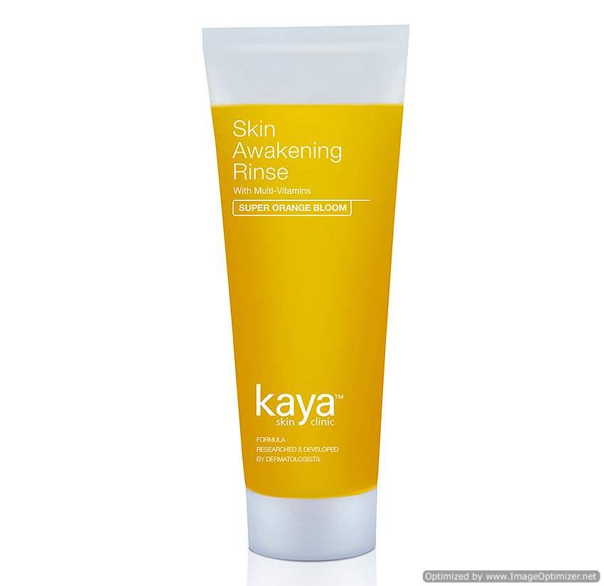Buy Kaya Skin Clinic Skin Awakening Rinse online Malasiya [ MY ]