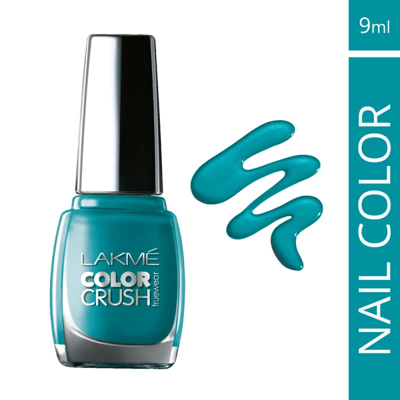 Buy Lakme True Wear Color Crush 27 online Switzerland [ CH ]