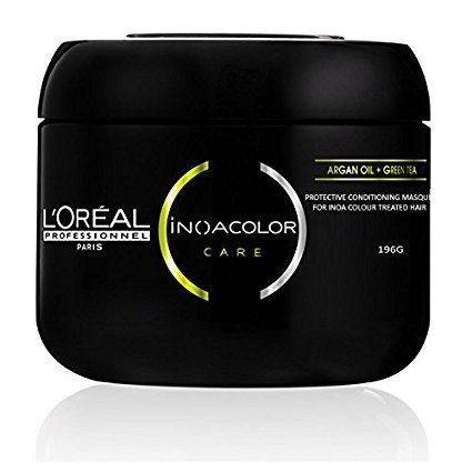 Buy LOreal Professionnel Inoacolor Care Mask online Malasiya [ MY ]
