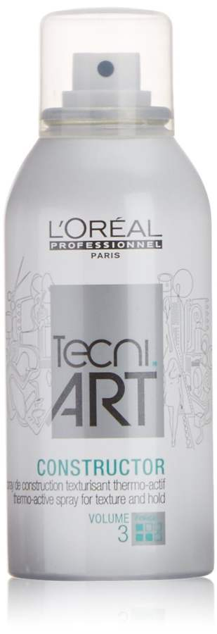 Buy LOreal Professionnel tecni art Force 3 Constructor Spray online Australia [ AU ]
