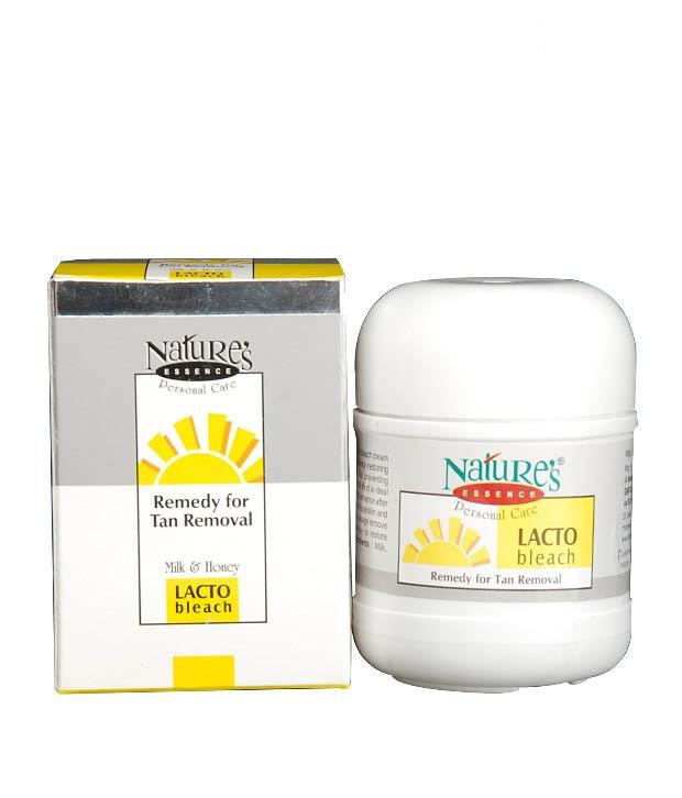 Buy Nature's Essence Lacto Bleach online Switzerland [ CH ]