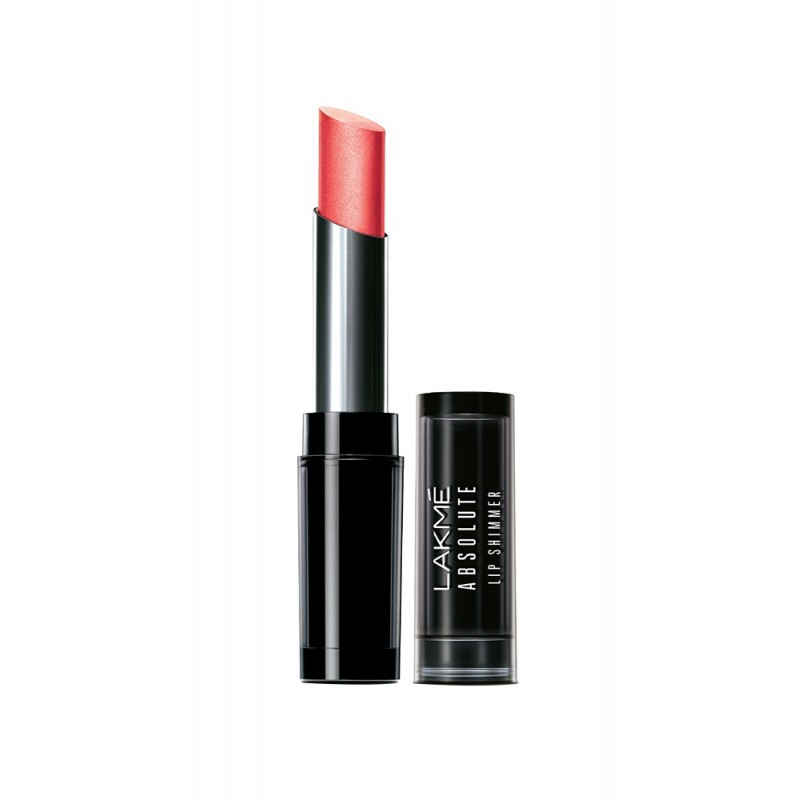 Buy Lakme Absolute Illuminating Lip Shimmer - Ruby Glimmer online Switzerland [ CH ]