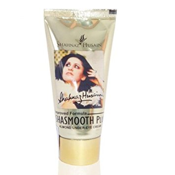 Buy Shahnaz Husain Shasmooth Plus online United States of America [ USA ]