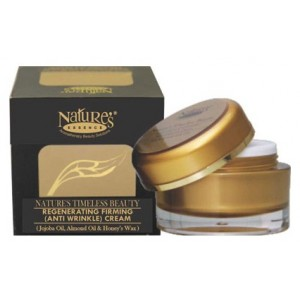 Buy Nature's Essence Timeless Beauty Regenerating Firming Cream online Australia [ AU ]