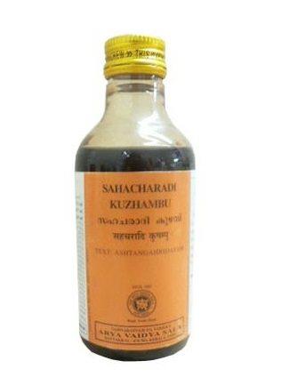 Buy Kottakkal Ayurveda Sahacharadi Kuzhambu online Malasiya [ MY ]
