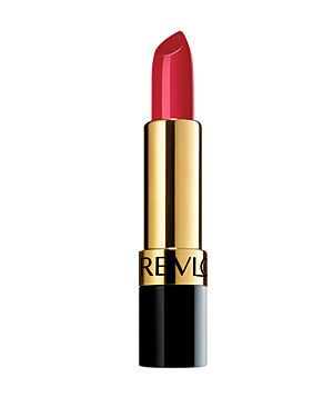 Buy Revlon Super Lustrous Lipstick - Love That Red online Malasiya [ MY ]
