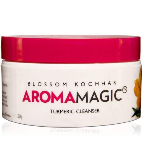 Buy Aroma Magic Turmeric Cleanser online Singapore [ SG ]