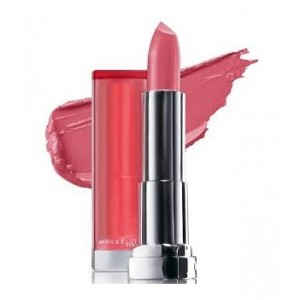 3a8f3122a Buy Maybelline Color Sensational Rebel Bouquet Lipstick - NU10 online  United States of America   USA