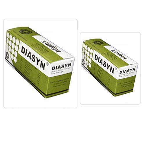 Buy J & J Dechane Diasyn online United States of America [ USA ]