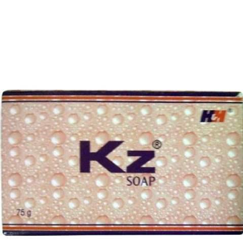Buy H&H Pharma Kz Soap online New Zealand [ NZ ]