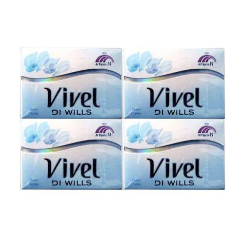 Buy Herbal Vivel Di Wills Soap online United States of America [ USA ]