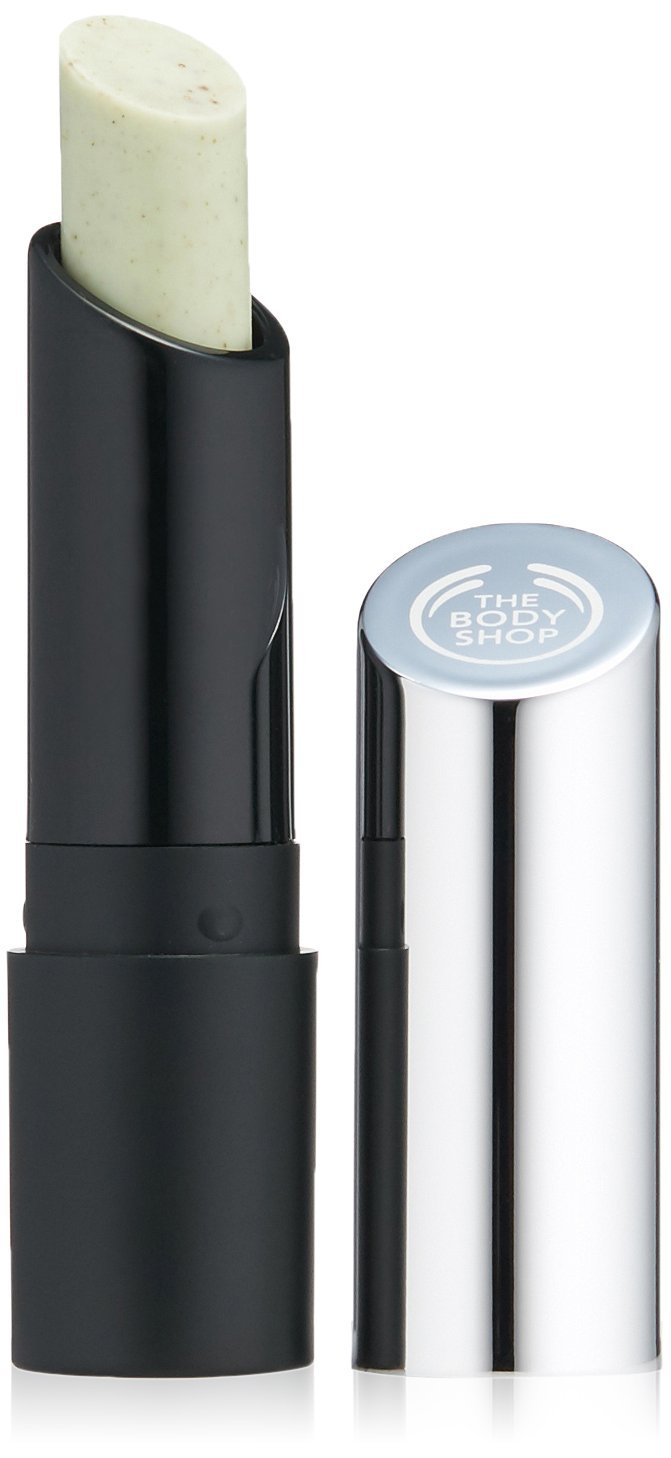 Buy The Body Shop Lipscuff online United States of America [ USA ]