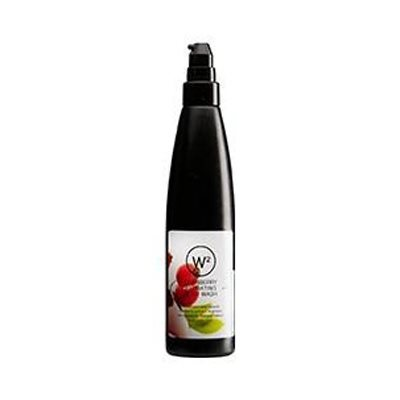 Buy W2 Cranberry Hydrating Body Wash online United States of America [ USA ]