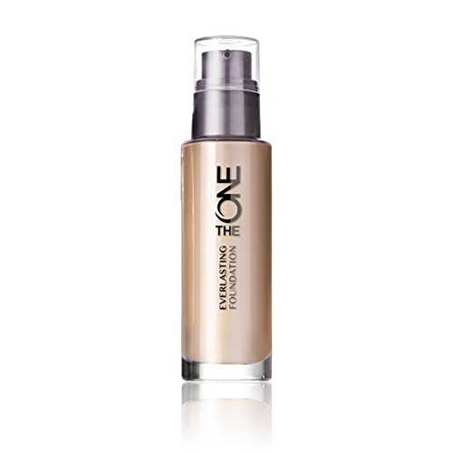 Buy The ONE EverLasting Foundation - ( Fair Nude ) online Singapore [ SG ]