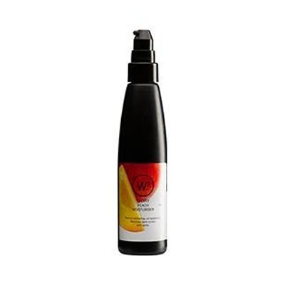 Buy W2 Ivory Peach Moisturiser online Malasiya [ MY ]
