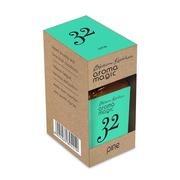 Buy Aroma Magic Pine Essential Oil online Singapore [ SG ]