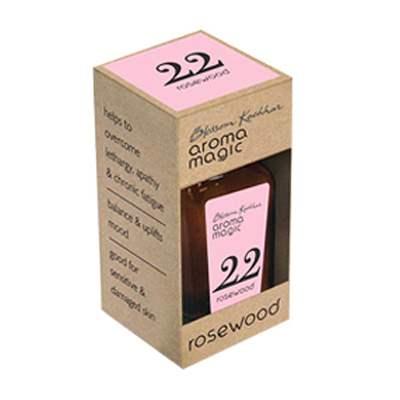 Buy Aroma Magic Rosewood Essential Oil online Australia [ AU ]