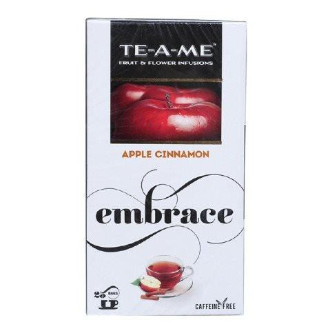 Buy TE-A-ME Apple Cinnamon Tea online Singapore [ SG ]